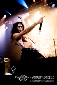 karthagorecords heavy metal classics